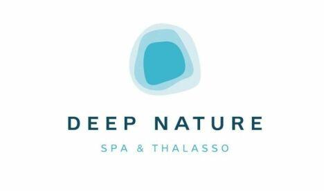 """Deep Nature<span class=""""normal italic petit"""">© Deep Nature</span>"""