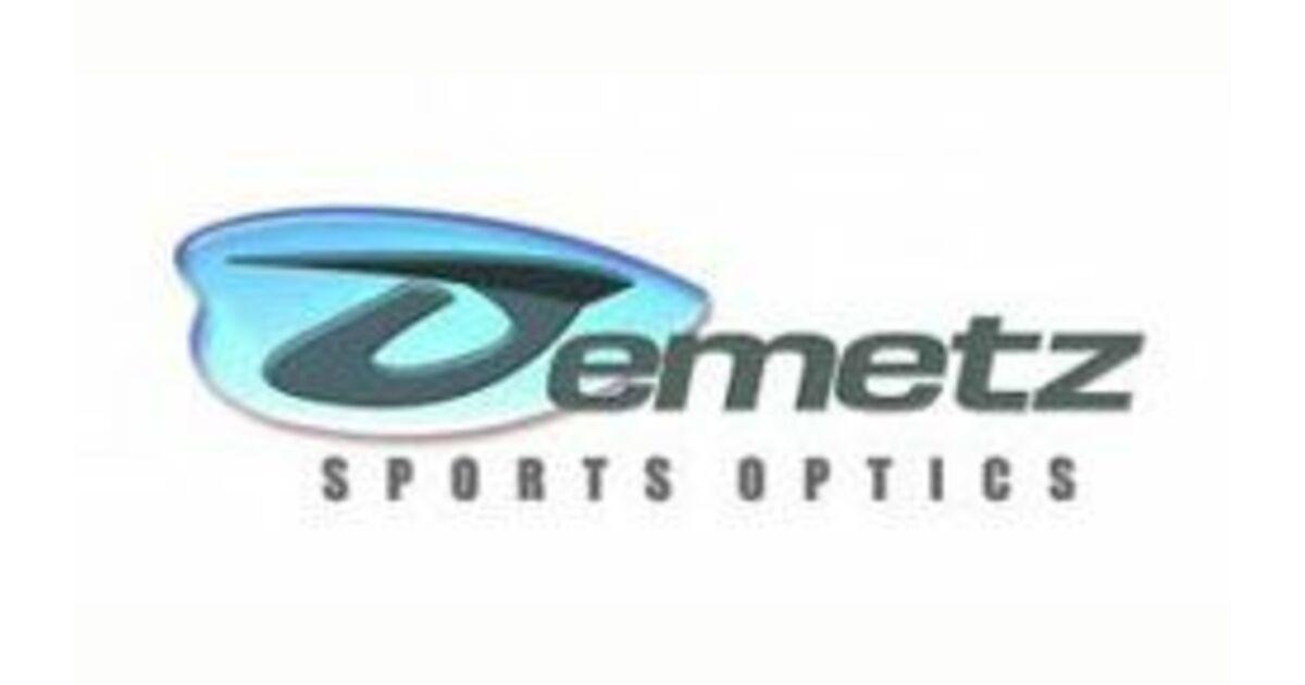 Demetz - Marque maillot fcc0d036ce67