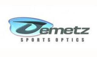 Logo Demetz