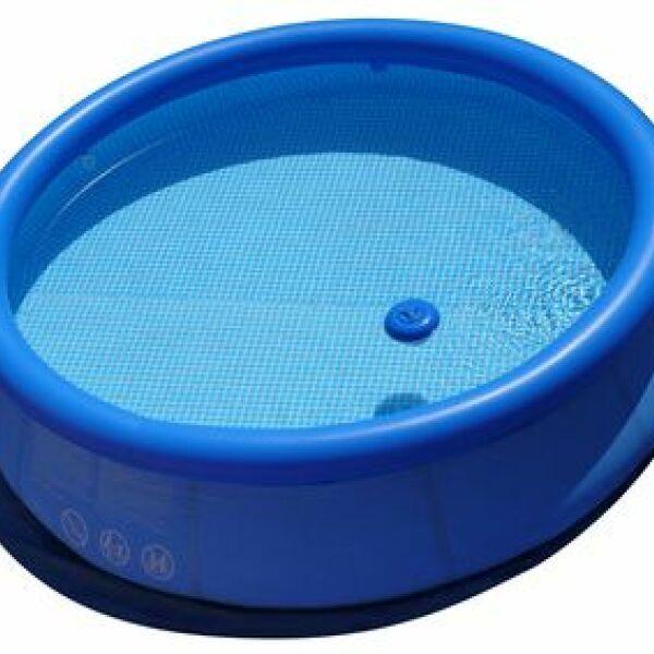 d monter et ranger une piscine boudin maintenir votre piscine en bon tat pour la prochaine saison. Black Bedroom Furniture Sets. Home Design Ideas