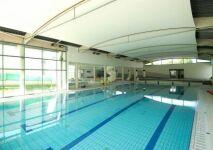 Des brevets de sauvetage à la piscine Ophéa à Quintin