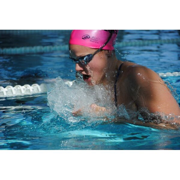 Piscine nay o nay horaires tarifs et t l phone for Piscine cours de natation