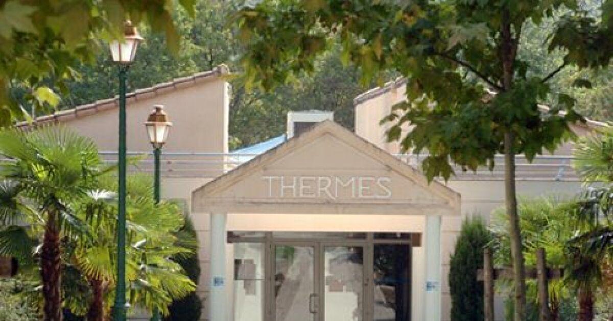 des demandeurs d 39 emploi la d couverte du m tier d 39 agent thermal. Black Bedroom Furniture Sets. Home Design Ideas