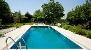 FPP : formations aux nouvelles normes piscine pour les professionnels