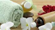 Des huiles essentielles pour le hammam : encore plus de bien-être !