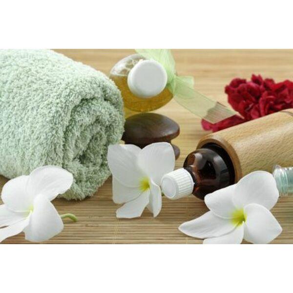 Des huiles essentielles pour le hammam encore plus de bien tre - Huiles essentielles pour sauna ...