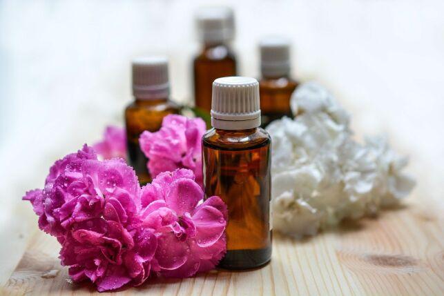 Des huiles essentielles pour lutter contre le stress : détendez-vous grâce à l'aromathérapie