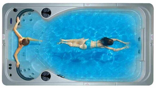 """Des nouveautés 2017 pour votre spa chez Clair Azur<span class=""""normal italic petit"""">© Clair Azur</span>"""