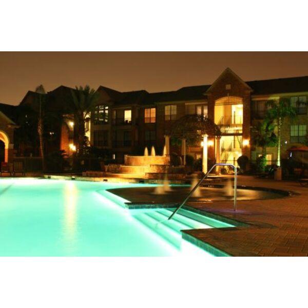 profiter du meilleur prix prix le plus bas haute qualité Les rubans LED pour piscine