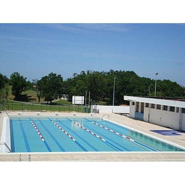 piscine cambo les bains horaires tarifs et t l phone