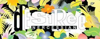 Logo Desiree Nercessian