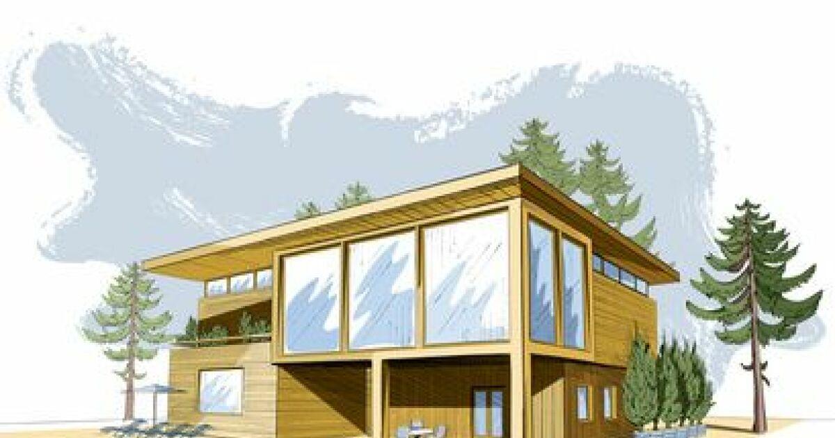 Les dessin et croquis de piscine un moyen de r aliser la for Dessiner sa maison 3d