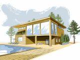 Dessin et croquis piscine : créez la piscine de vos rêves