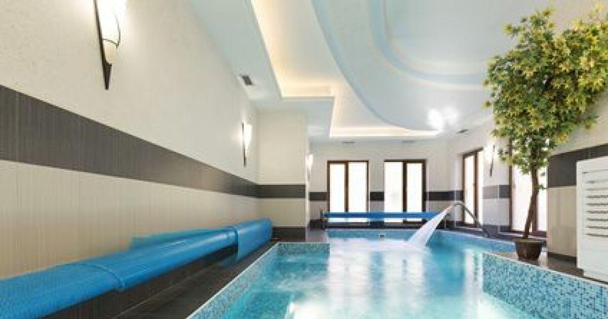 D tartrer un filtre de piscine for Filtre eau piscine