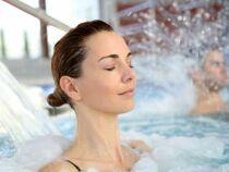 Spa : pour le détente et le relâchement musculaire