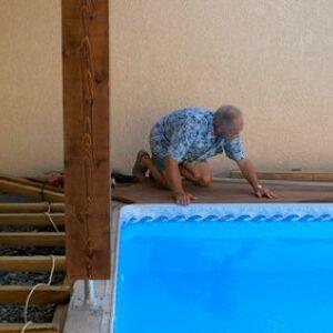 Se former aux métiers de la piscine : une formation désormais accessible à Saint-Grégoire en Bretagne