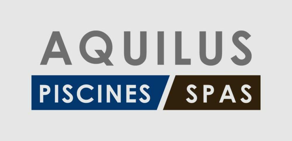 Devenir revendeur Aquilus en 8 étapes © Aquilus Piscines & Spas