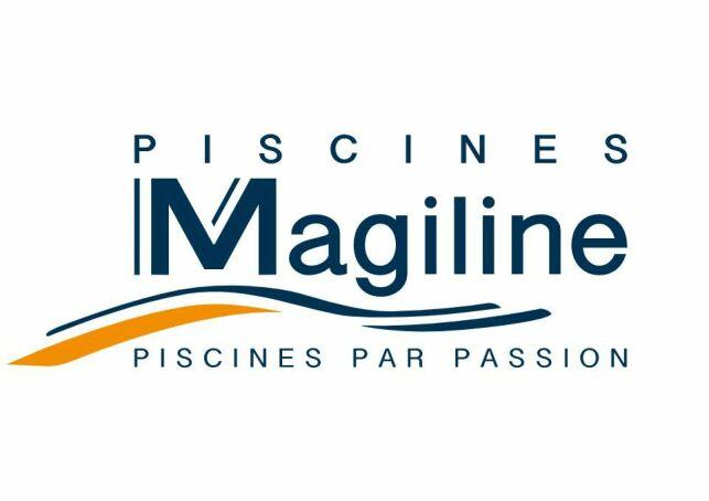 Devenir revendeur Piscines Magiline