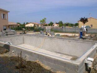 Devis gratuit pour l'achat, la construction et/ou l'installation de votre piscine
