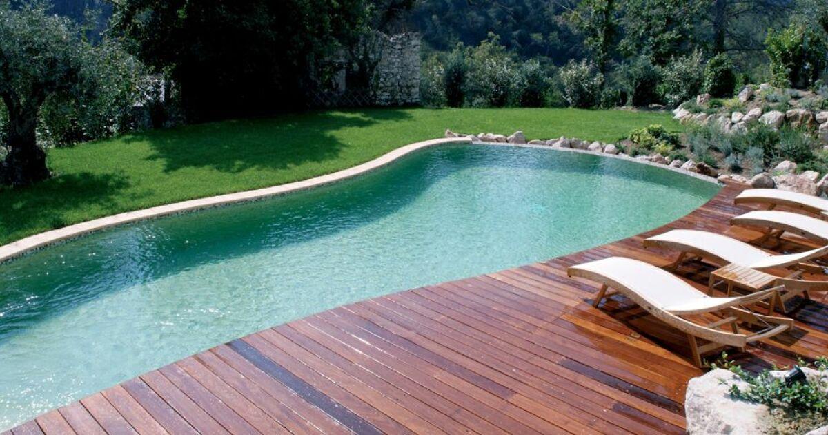 Devis de piscine comparez les prix avant d 39 acheter votre for Prix de piscine