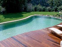 Devis de piscine : comparez les prix avant d'acheter