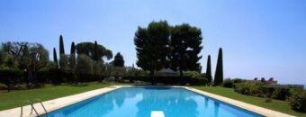Devis gratuit : accessoires de piscine