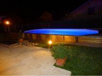 Un devis pour une piscine hors-sol : avoir une idée du prix