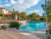 Diffazur Piscines : des piscines conçues pour durer