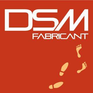 Logo Diffusion Sol Mur