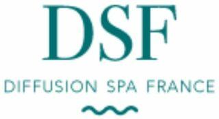 Logo Diffusion Spa France