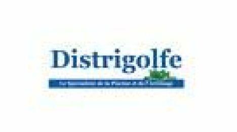 "Distrigolfe à Mauguio<span class=""normal italic petit"">© Distrigolfe</span>"