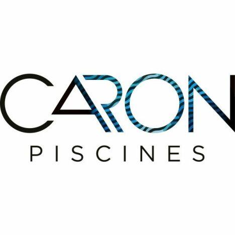 DJ Création (Caron Piscines) à Brécé