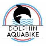 Dolphin Aquabike