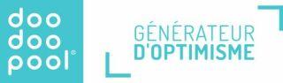 Logo Doodoopool ®