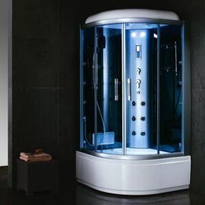 Notre sélection de douches massantes à installer chez soi