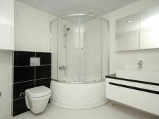 La douche massante : un moment de bien-etre dans votre salle de bain