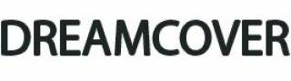 Logo Dreamcover