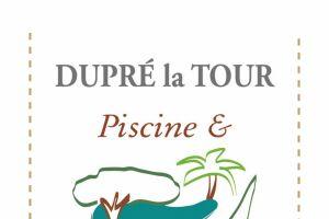 Dupré La Tour Thierry à Livron-sur-Drôme