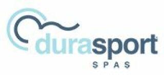 Logo Durasport Spas