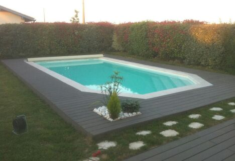 E g i piscine evreux vreux pisciniste eure 27 - Entretien piscine coque polyester ...