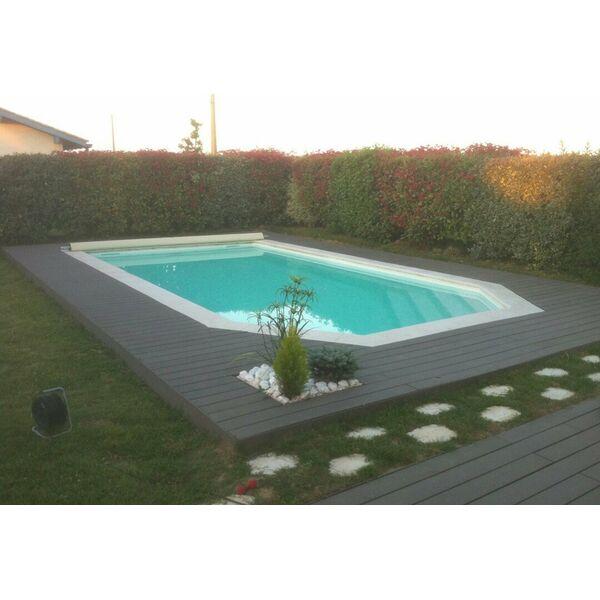 E g i piscine evreux vreux pisciniste eure 27 for Accessoire piscine evreux