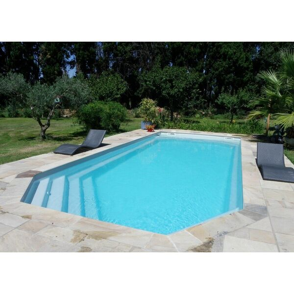 E g i piscine evreux vreux pisciniste eure 27 - Piscine la madeleine evreux ...