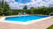 Pool Technologie présente e-Pool, sa piscine connectée