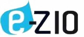 Logo E-Zio