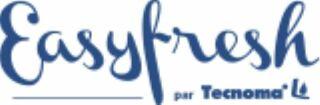 Logo EasyFresh