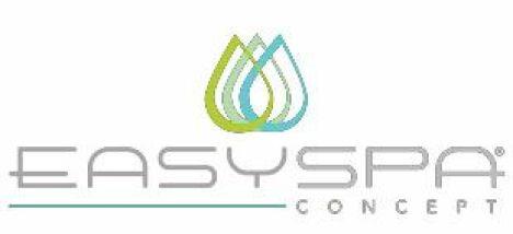 EasySpa Concept à La Grande Motte