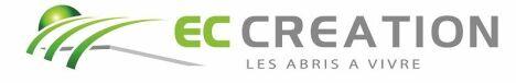 """EC'création à Chaponnay<span class=""""normal italic petit"""">© EC'création</span>"""