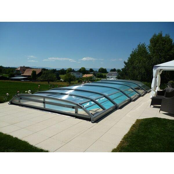 Piscine ec 39 cr ation chaponnay pisciniste rh ne 69 for Creation de piscine