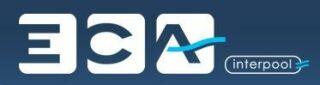 Logo ECA