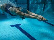 Echauffement natation : augmenter son rythme cardiaque